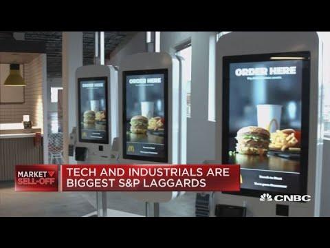 Guggenheim analyst explains his McDonald's upgrade