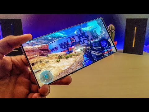 Free Cloud Gaming Services On Your Phone - Best Cloud Gaming Service For Android