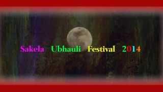 Happy Sakeela 2014