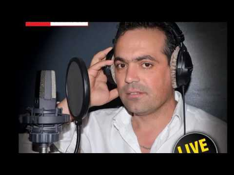 ⭐BEST OF DJILALI HAMAMA ⭐100 % LIVE ⭐Our Tharvihedh Ayoul⭐(Official Audio)