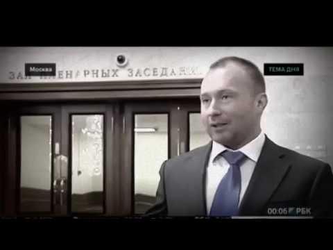 Медведев ВСТРЯЛ ОСНОВАТЕЛЬНО!!!