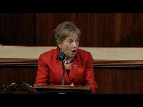 Rep. Jan Schakowsky's prediction on GOP health bill