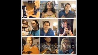 September 6, 2020 CVUMC Online Worship Service