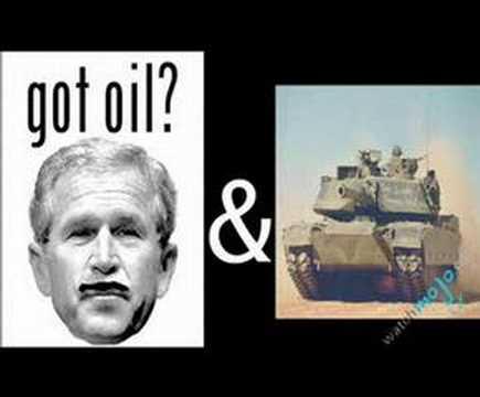 9/11 Debate - Debunkers vs Truthers Public Group | Facebook
