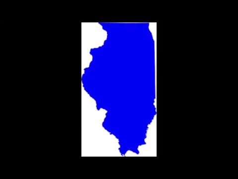 """Illinois state song remix"" [CamalBeats]"
