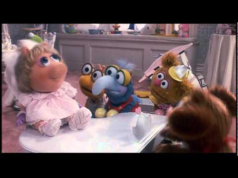 Pero Siempre Yo Te Amar Los Muppets En Nueva York