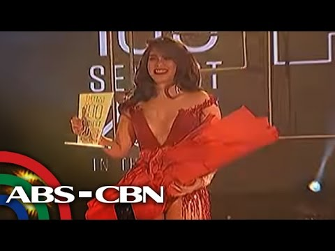 TV Patrol: Jessy sa bashers: I'm the sexiest woman right now