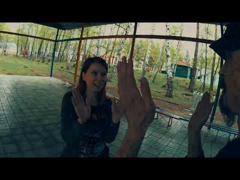 "Бабий Бунт 2019!!! ВарГаним, КолДуем и ЯрИмся!!) Вторая Ночь)) ""Амазонки 64"" и СКК ""Вместе"""