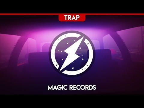 TRAP ► Romen Jewels - Cracked (Magic Release)