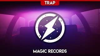TRAP ► Romen Jewels - Cracked (Magic Release)