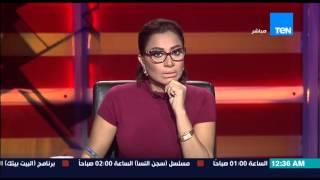 صلاح عبد الله: مش هبطل تطبيل حتى لو سموا خوفي على بلادي نفاق (فيديو)