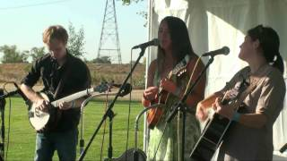 The Doerfel Family Band w/Angelica Grim (Doerfel)  and special guest AJ  Lee