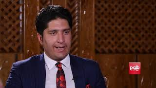 Interview With Acting Head Of AFF Yusuf Kargar