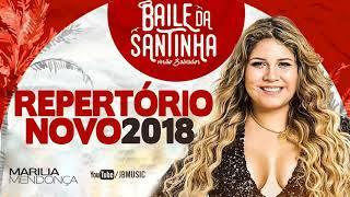 Baixar Marília Mendonça CD DVD SHOW Completo 2018 - Músicas Novas Ao Vivo em Salvador