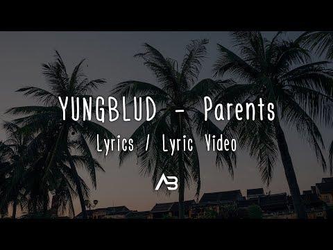 yungblud---parents-(lyrics-/-lyric-video)
