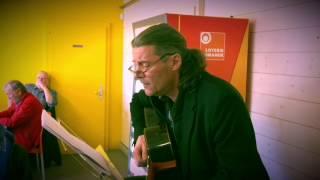 Oskar Freysinger - Les oiseaux de chez moi