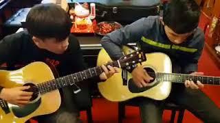 ❤️THƯỜNG XUYÊN CHIÊU SINH LỚP GUITAR        Guitar Piano giá rẻ Đà Nẵng   Hàng Nhật chính hãng 111 P
