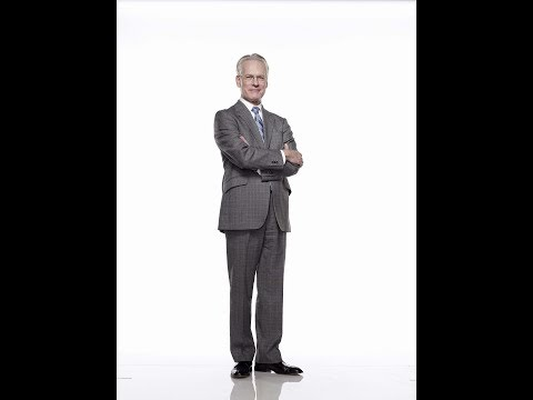 Tim Gunn tells all in this VERY candid interview about life, love and Runway judges