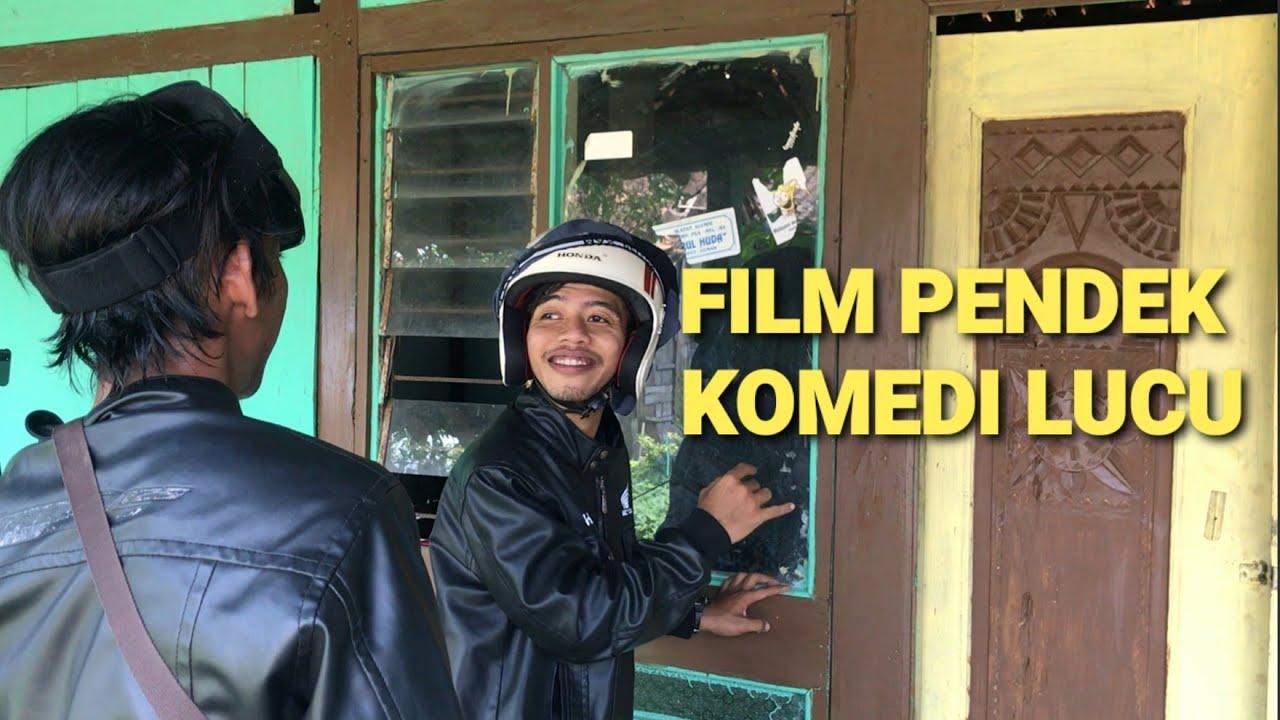 NARIK MOTOR | FILM PENDEK NDESO EPISODE 02