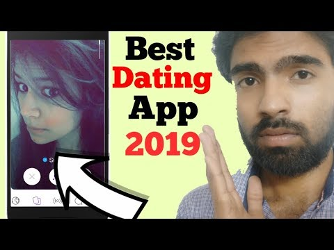 okcupid dating app apk