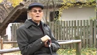 KUL: ks.prof. Henryk Misztal - co to jest świętość?