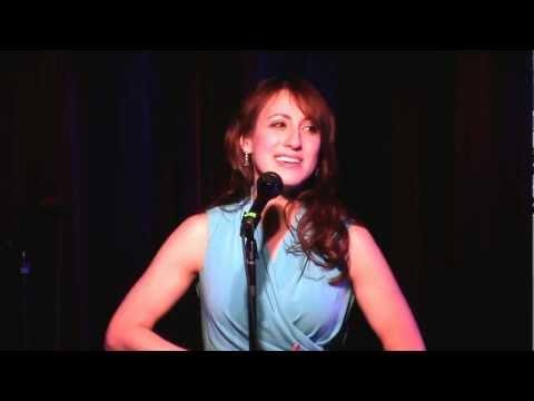 Make the Man Love Me - Jenna Dallacco