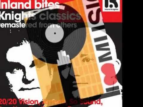 Inland Knights - Like This (Original Mix)