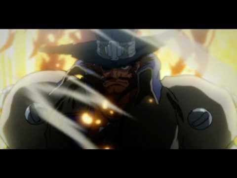 映画『劇場版TRIGUN(トライガン) -Badlands Rumble-』予告編