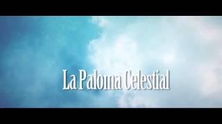 La Paloma celestial
