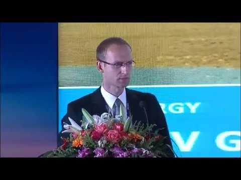 CPC 2016- DNV GL- Norbert  Schmidt