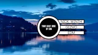 Nick Winth - Gizmo (Original Mix)