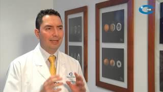 ¿Cuáles son las causas del dolor de cabeza o cefalea?
