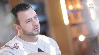 مصطفى حسني يحذر من الالتفاف على الشرع لتبرير أفعال محرمة «فيديو»