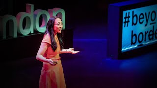 An unexpected tool for understanding inequality: abstract math | Eugenia Cheng