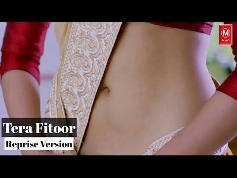 Tera Fitoor - Song Video   Arijit Singh - Genius   Utkarsh Sharma   Cover By Music Series