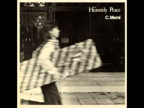 C.Memi - Ishin-Denshin (1982)