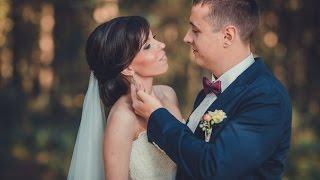 Необычный свадебный танец - танго стайл тур бали цены
