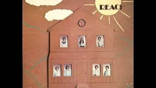 Boarding House Reach - Riverside Song