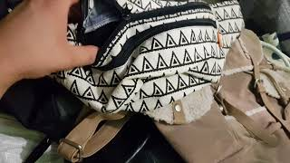 видео сумка киев купить