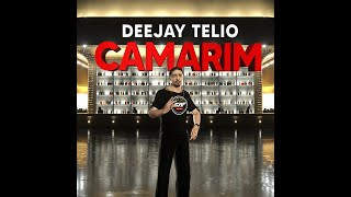 Camarim lyrics