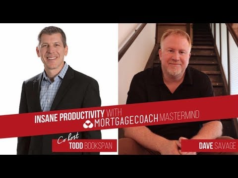 Clients for Life | #43 PRODUCTIVITY Mastermind