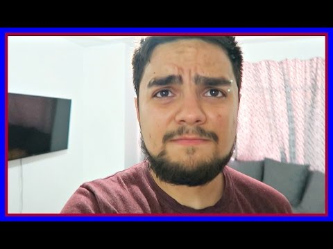 Vlog 20 Maggio! Ancora CANTIERI dentro casa!! || LifeOfCesar