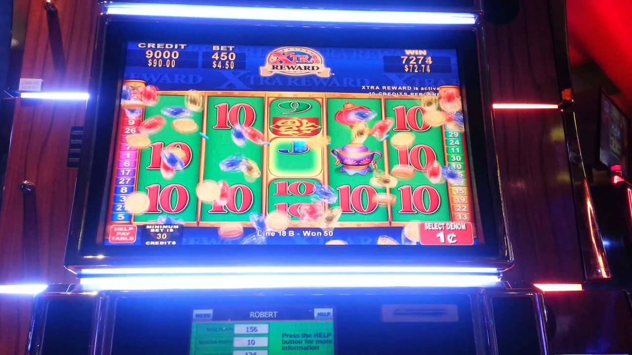 casino royale online american poker online