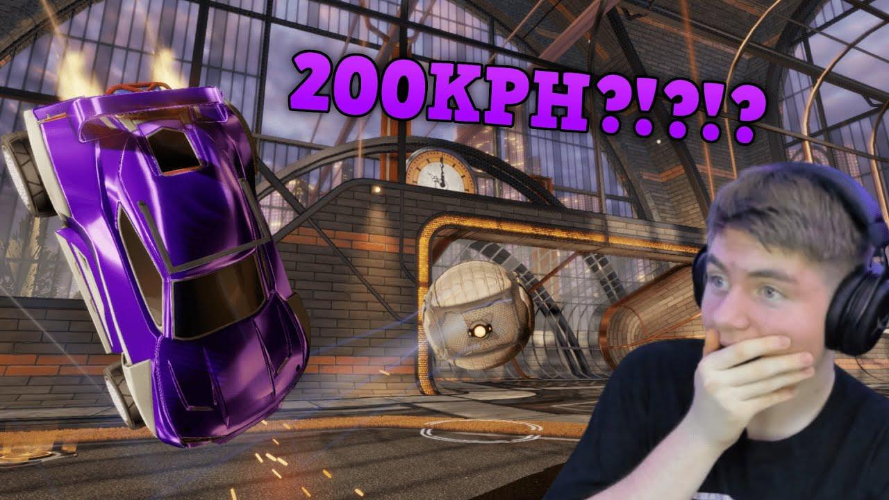 Download 200KPH GROUND PINCH!?!?!   Twitch Clip Compilation #6