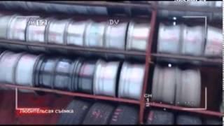Москва 24 Защита фар от кражи(, 2014-01-22T13:23:24.000Z)