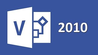 Microsoft Visio 2010/Майкрософт Візіо як встановити