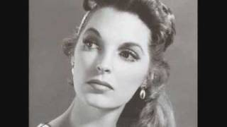 Watch Julie London Fly Me To The Moon video