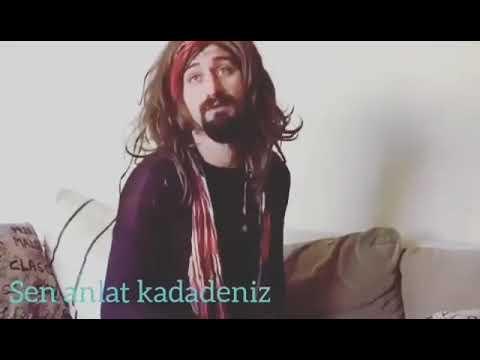 Sen Anlat Karadeniz bu video'yu yapanın ellerine sağlık 😉😄
