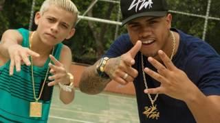 Mc Pedrinho E Mc Davi Vai Novinha Estiga DJ Mimo Prod. Lan amento Novo 2016.mp3