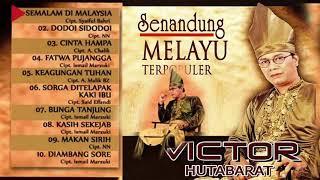 Download lagu Album melayu terpopuler_Victor hutabarat
